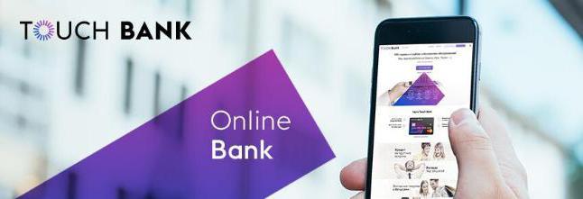 Изображение - Отзывы о тач банке 1351175
