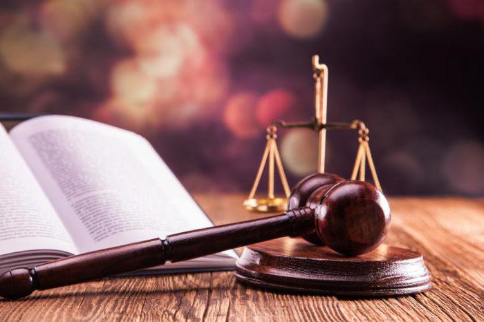 гражданское право юрист