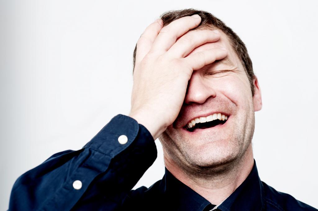 Чувство юмора согласно знаку зодиака: с одними шутки плохи, а другие без анекдота и дня прожить не могут