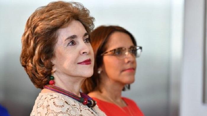 Не только жены президентов стран: 7 неожиданных фактов о важных для истории первых леди