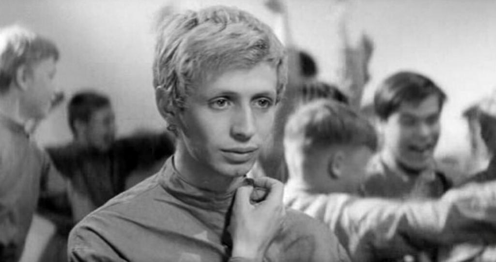 Как сложились судьбы актеров из фильма «Республика ШКИД»