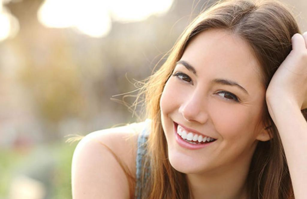Ученые пришли к выводу, что одинокие женщины самые счастливые