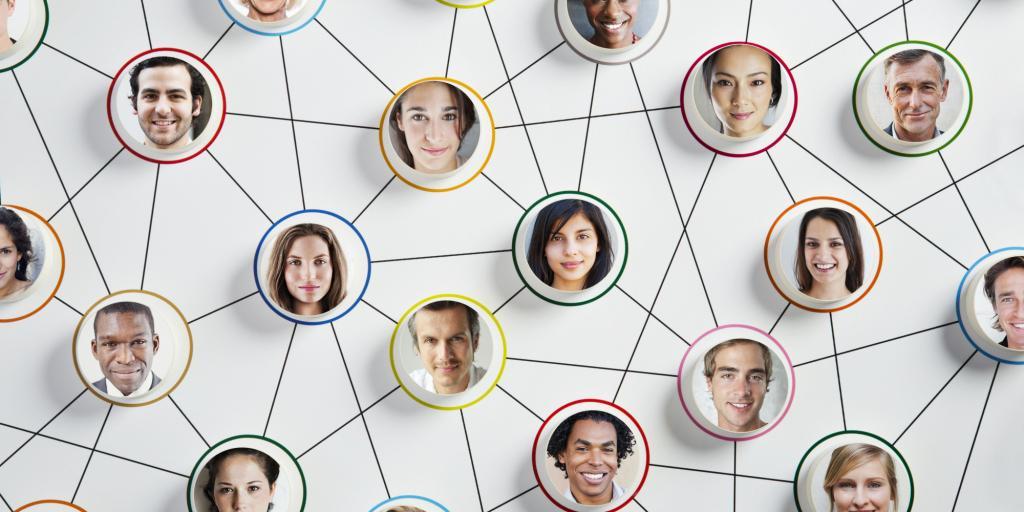 Почему дружба так важна для людей? Как найти настоящего друга в жизни и в социальных сетях