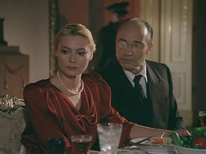Угасшая звезда: почему актриса Лариса Белогурова перестала сниматься в кино