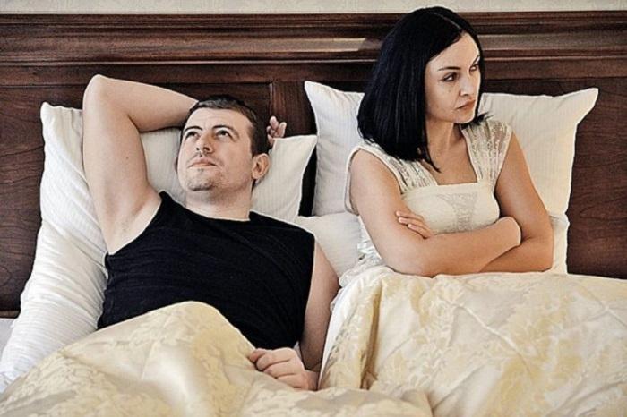 Мужчинам на заметку: 10 признаков, указывающих на неверность женщины в отношениях