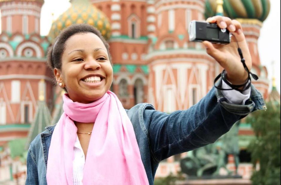 10 вещей, которые иностранцы не советуют друг другу делать в России