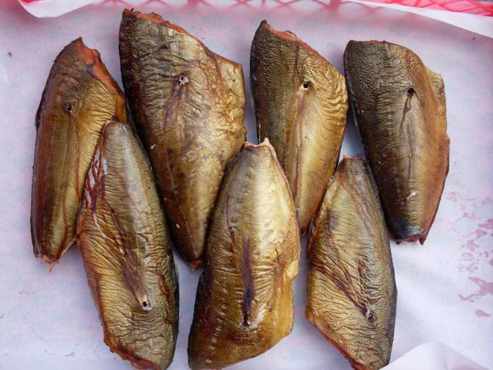 рыба саворин польза и вред