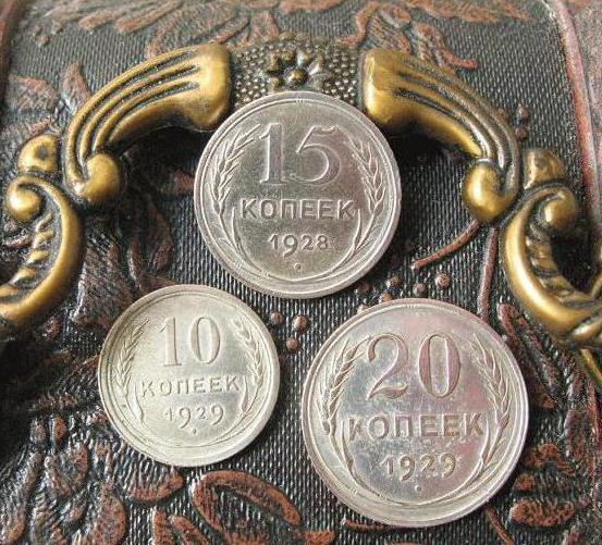Ли ломбарды монеты принимают без час квартиру посредников на сдам