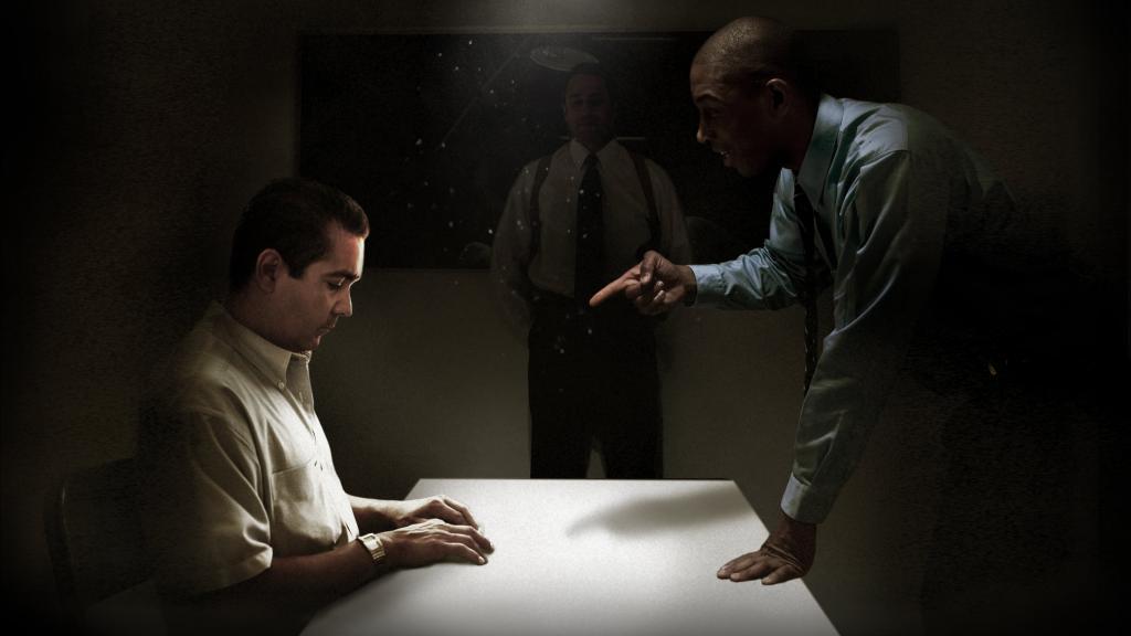 повторный допрос свидетеля в уголовном процессе