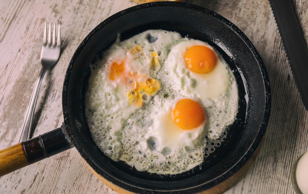 как правильно выйти из гречневой диеты чтобы не набрать вес