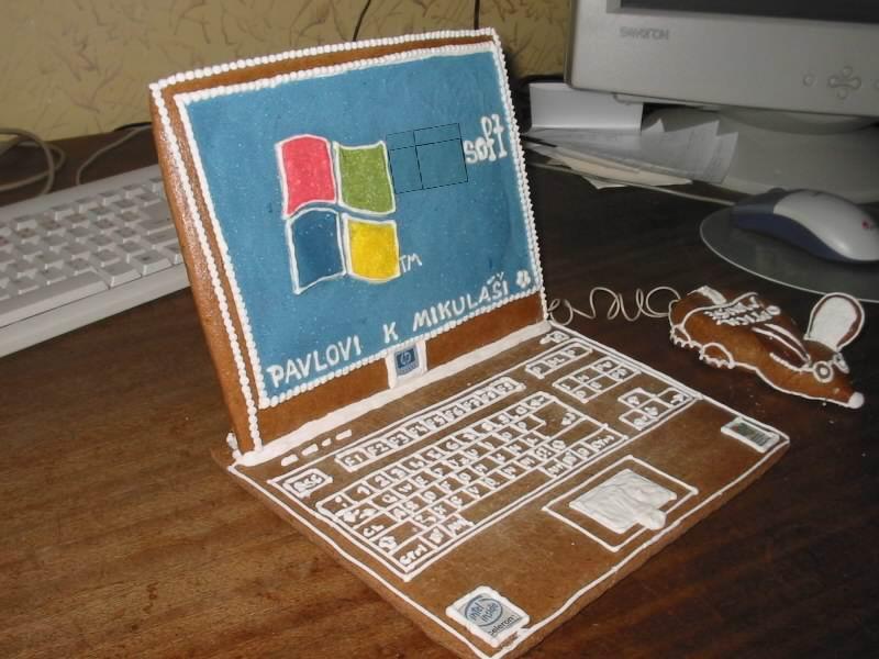 открытка для учителя информатики своими руками вытягиваю
