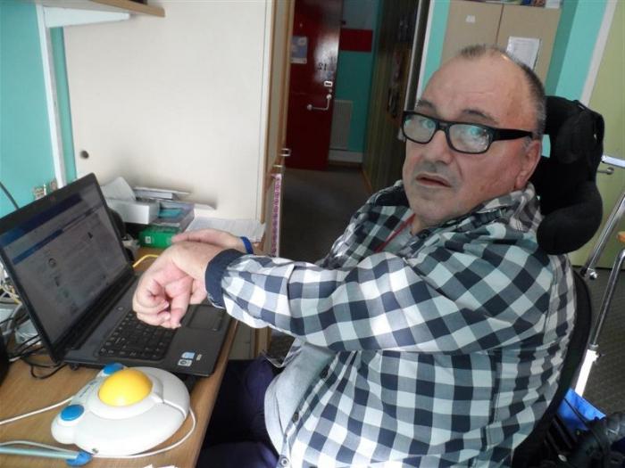 Работа для инвалидов на дому вакансии удалённой работы удаленная работа в тобольске