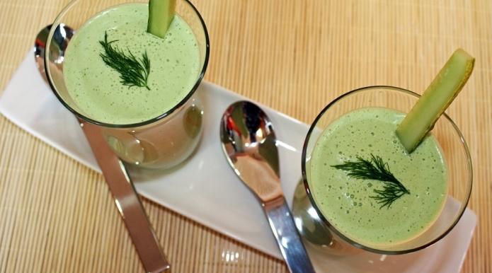 Диета Кефир И Огурцы На Терке. Кефир с огурцом и зеленью для похудения и диет