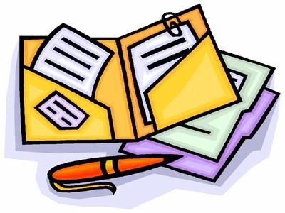 Как редактировать ПДФ документ