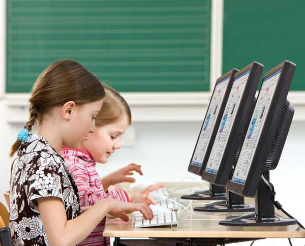 Информационно-коммуникативные технологии картинки для детей