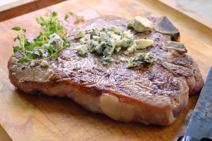 настоящее мясо лося рецепты с фото грибы