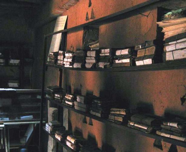 нужны ли библиотеки