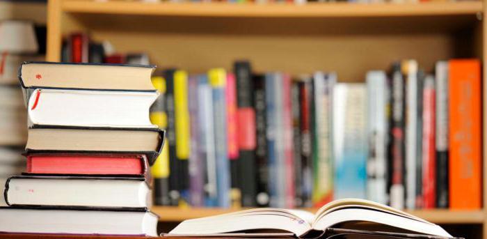 для чего нужны библиотеки