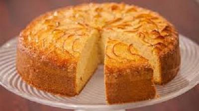 Сладкий пирог к чаю быстро и вкусно рецепт