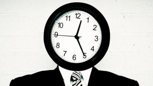 для чего нужны часы