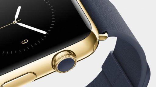 часы нужны не для измерения времени