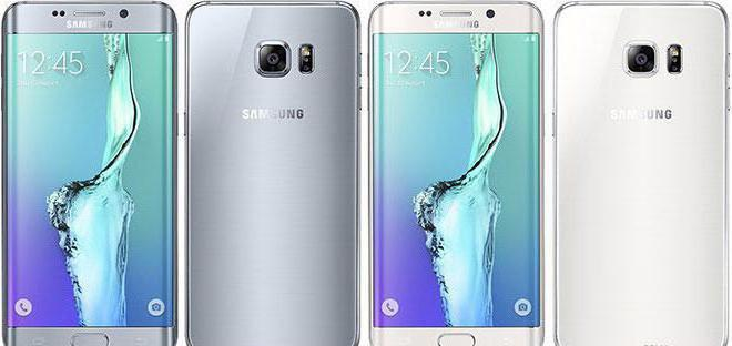 чехол для samsung galaxy s6 edge plus