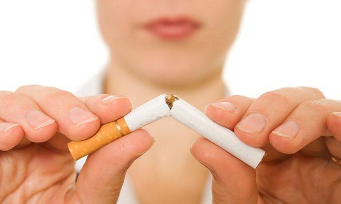 EASYnoSMOKE средство от курения