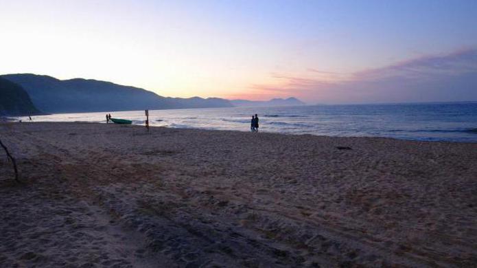 найдут пляжи владивостока где можно купаться вязание болеро своими