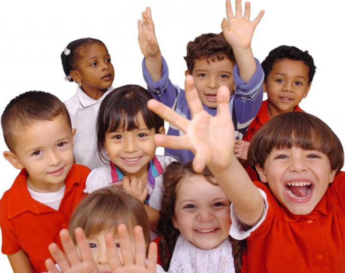 детские загадки про школу с ответами