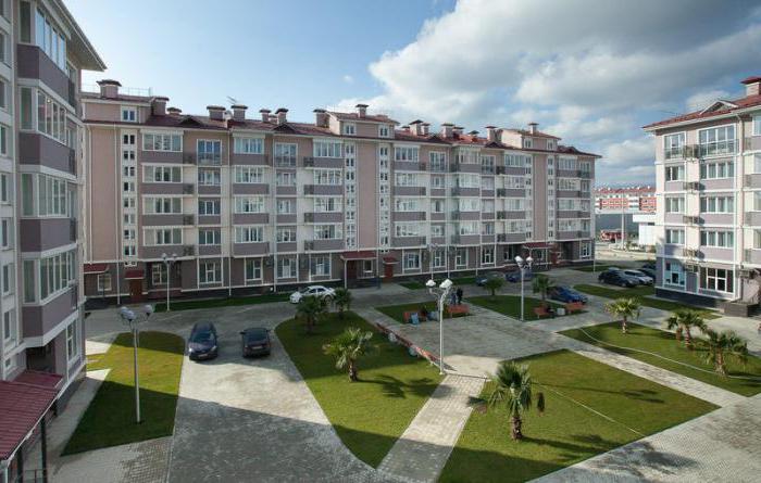 имеретинская низменность отели русский дом