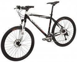 велосипед norco цена