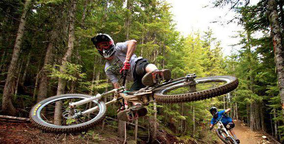 велосипед norco отзывы