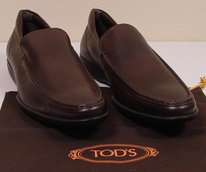 испанская обувь бренды список