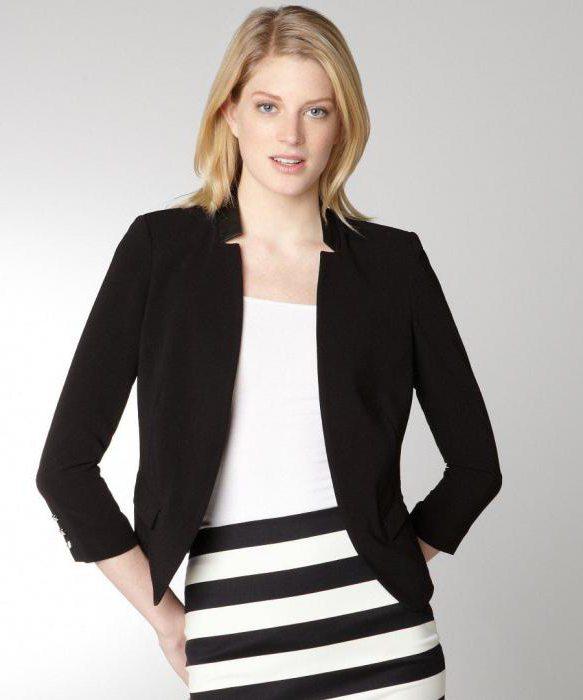 пиджаки женские выкройки фото