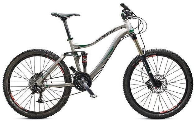 велосипеды norco