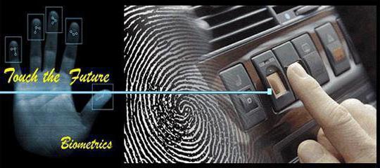противоугонные устройства для автомобилей на руль