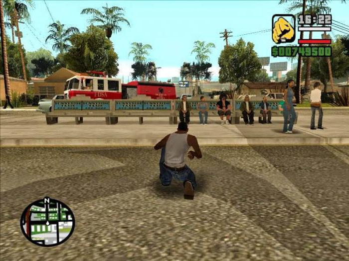 road rash game free download full version for windows 7 ultimate