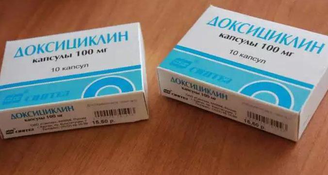 пик сибирское здоровье отзывы врачей