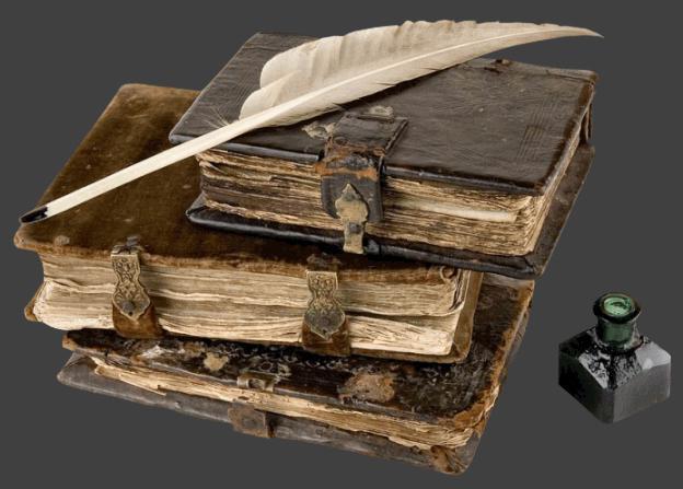 в каком веке возникла древнерусская литература