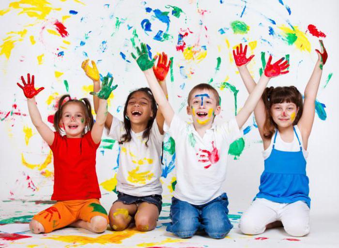 дворец творчества детей и молодежи зеленоград