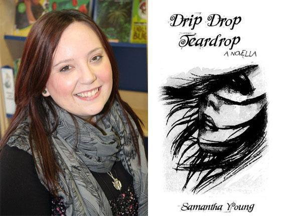 river cast samantha young pdf sharetermpapers Samantha young has 53 books on goodreads with 962922 ratings samantha young's most popular book is on dublin street (on dublin street, #1) 1 of 5 stars 2 of 5 stars 3 of 5 stars 4 of 5 stars 5 of 5 stars river cast (the tale of lunarmorte, #2) by.