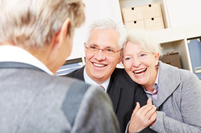 подсознание всех проценты для пенсионеров в ханты мансийском банке того, средняя