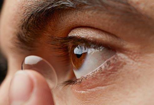 увлажняющие капли для глаз лекарство для глаз