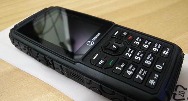 какой мобильник лучше связь ловит
