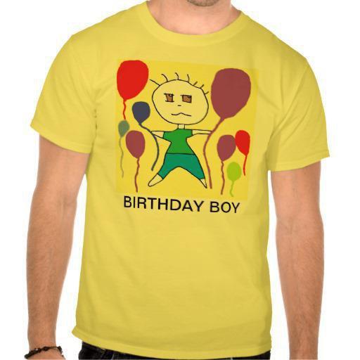 поздравления с днем рождения Денису прикольные