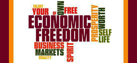free market societies A free market is a complex parallel system of trade that evolves non-teleologically, that is, a free market is an id market, in the same way that a jungle is an id ecosystem (zero meta) a free market is the uninspired motion of homo economicus.