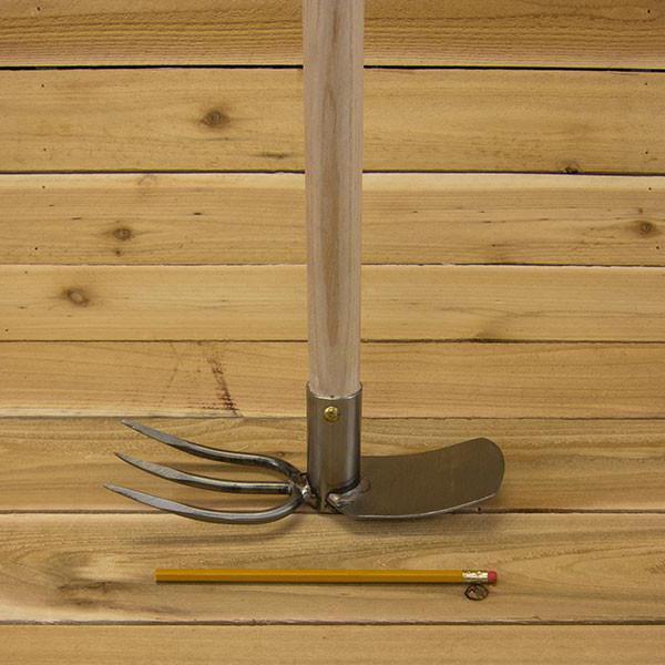 Держаки для лопат своими руками 5