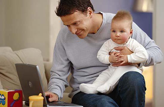 орифлейм работа на дому через интернет отзывы