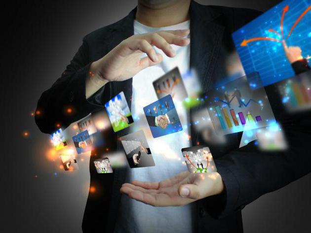 финансовый поток cpa маркетинг