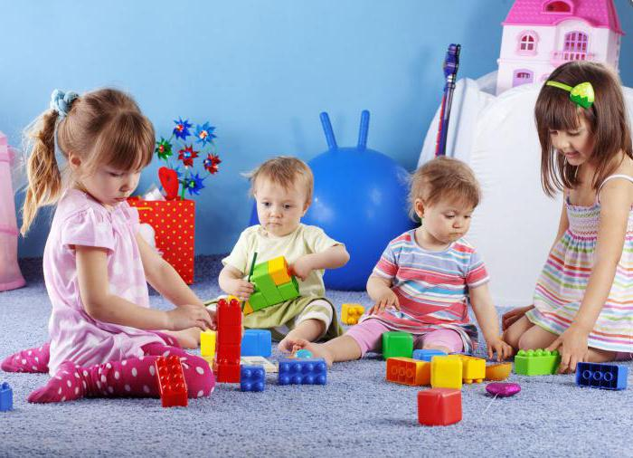 развлечения для детей в санкт петербурге
